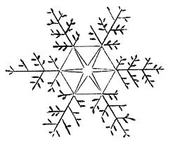 221 best clipart snow white vintage clip art pretty snowflakes the graphics fairy