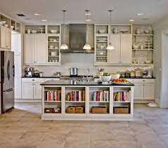 Minimalist Kitchen Cabinets by Open Kitchen Cabinet Designs Minimalist Galley Kitchen Country