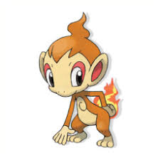 Laboratório Pokémon Images?q=tbn:ANd9GcTKb77UrNviLAdyxgEtotojDmScJfj7kt95szH0lYQ3lJ5r1Mz1Sw