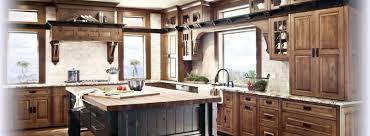 10 X 10 Kitchen Design Kitchen Walnut L Shaped 10x10 Kitchen Design With Veneer Wood