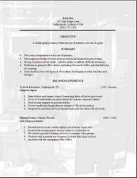 Car Sales Consultant Job Description Resume by Create This Cv Travel Consultant Resume Australia Resume Travel
