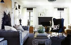 680 best interiors living rooms images on pinterest living