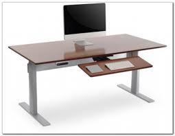 the computer desk plus imac computer desk also imac inch desk