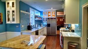 Kitchen Cabinets Nashville Tn by Kitchen Cabinets U0026 Design Alpha Designs Nashville Tn