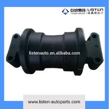 liugong parts liugong parts suppliers and manufacturers at