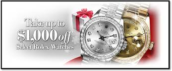 black friday jewelers online discount coupon codes grab the annual black friday cyber