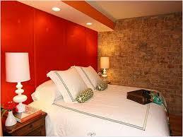 bedroom wall decor pinterest u003e pierpointsprings com