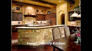 amusing white french country kitchen ideas for kitchens decoration