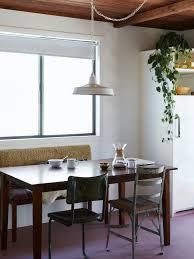 Sears Dining Room Tables The Joshua Tree Casita A Stylish Diy Remodel Budget Edition