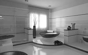 Modern Bathroom Design by Small Bathroom Design Philippines Bathroom Designs Pictures