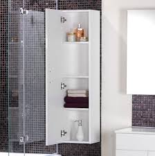 bathroom bathroom vertical backsplash airmaxtn