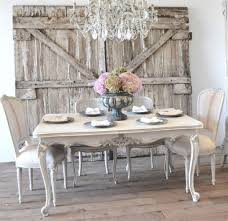 Dining Room Tables On Sale by Shabby Chic Dining Room Furniture For Sale 25 Best Ideas About