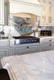 100 new design kitchen cabinets top kitchen design styles
