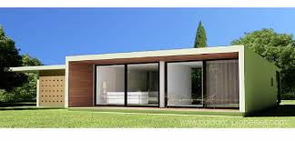 beautiful contemporary modular home designs images trends ideas