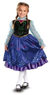 33 best fairytale costumes images on pinterest costumes