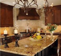 luxurious tuscan kitchen decorations all home decorations
