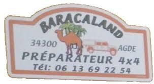 baracaland