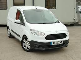 ford courier for sale with pistonheads