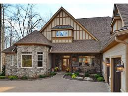 European House Designs 236 Best House Plans Images On Pinterest Dream House Plans