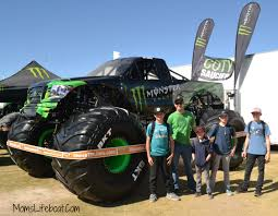 monster truck show discount code monster jam world finals archives