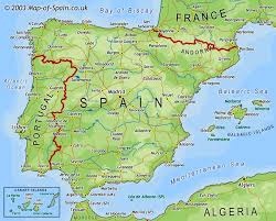 Το ΔΝΤ βάζει χέρι και στην Ισπανία...