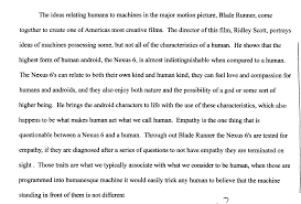 Thesis statement of malcolm x assassin   metricer com Jfk Assassination Research Paper Speedy