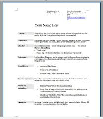 Jobs Freshers Resume Layout by Reference Page Template Anuvratfo Resume Sample Google Asu Free
