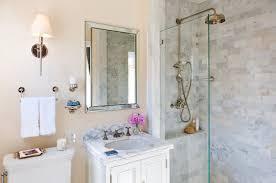 Small Shower Bathroom Small Bathroom Modern Design Ideas