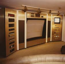 Interior Design For Home Theatre by Interior Home Theater Room Design Ideas Track Lighting Folding