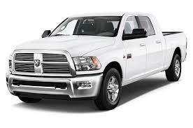 Dodge Ram Cummins Mega Cab - 2012 ram 2500 reviews and rating motor trend