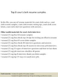 Legal Resume Sample by Legal Resume Uxhandy Com