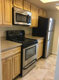 4 bedroom apartments in fairfax va with utilities included