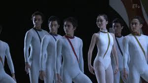 バレエ 乳首|画像】 TBSで日本人バレエダンサー(20)の乳首透けまくり放送事故 ...