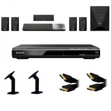 sony blu ray 3d home theater system with wireless sony bravia dav dz170 home theater system available via pricepi