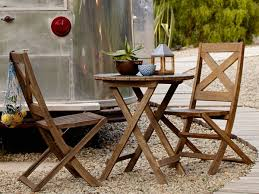 Outdoor Seating by 10 Best Outdoor Seating The Independent