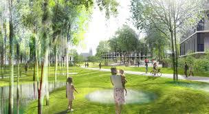 Les Eco villes et les Eco quartiers en France et dans le monde
