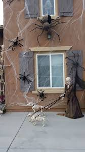 3918 best fall and halloween images on pinterest fall fall