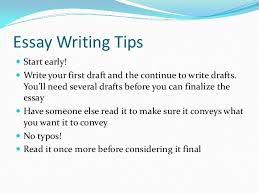 Thesis services uk   Custom professional written essay service sasek cf Phd thesis writing services uk   Norex International