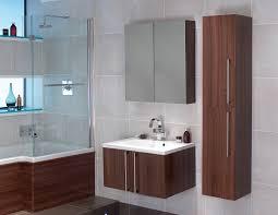 Bathroom Wall Shelving Ideas by Bathroom Wall Shelf Ideas Large And Beautiful Photos Photo To