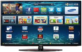 black friday samsung tv deals samsung un46eh5300 with 46inch 1080p 60hz led hdtv black colour
