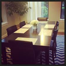 dining tables kitchen table rug ideas ikea adum rug square