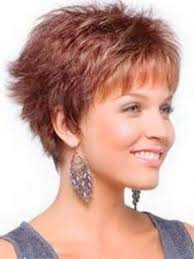 short haircuts curly hair pictures haircuts for women over 50 with curly hair curly hairstyles for