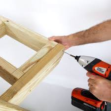 Plans To Build A Picnic Table Bench by Picnic Table Plans How To Build A Picnic Table