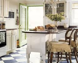 kitchen wooden tall kitchen pantry cabinet with doors and