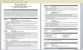view resume examples sample of a good resume good resume sample for it service resume a good looking resume choose receptionist resume sample example