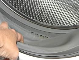 how to clean your washing machine clean and scentsible