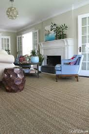 living room solution custom cut rug kelly elko