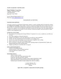 Stella Resume      MD edits Best Font For Resume Font For Resume Title Resume Different Font