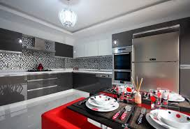 Retro Metal Kitchen Cabinets by Retro Metal Kitchen Cabinets Amazing Sam Has A Great Experience
