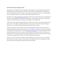 Good research paper topics high school    Apreender org Writing a research paper